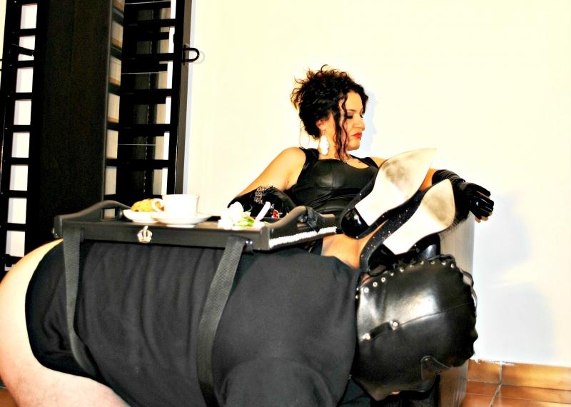 mistress personals
